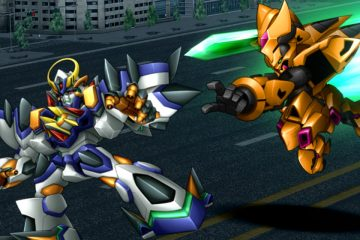 superrobotwarsog