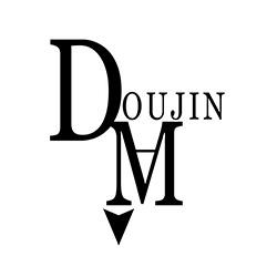 Doujima