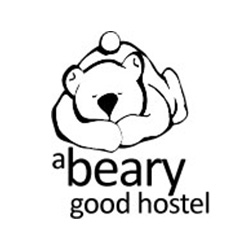 beary-good-hostel