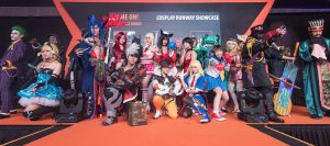 cosplay-2016