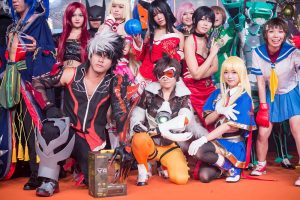 cosplay2015-1