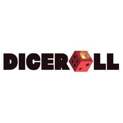 diceroll