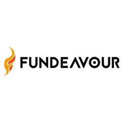 fundeavour