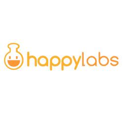 happylabs