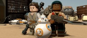 lego-star-wars-the-force-awakens-trailer-ps-vita-ps3-ps4