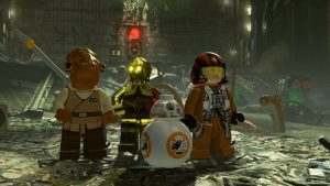 legostarwars_theforceawakens3-768x432