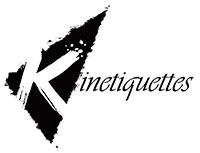 Kinetiquettes_logo