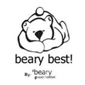 bearybesthostel-logo-sm