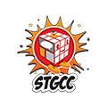 stgcc_sm