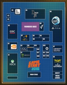 gamestart2016_floorplan