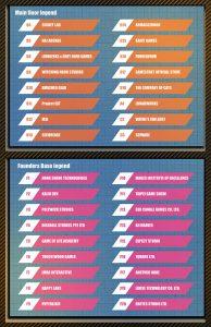 gamestart2016_floorplan_legend