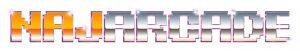 naj-arcade-logo-white
