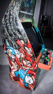 arcademachines3