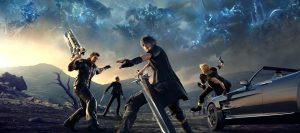 finalfantasyxv-feature