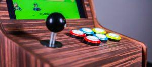 naj-arcade-feature