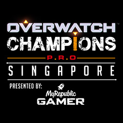 overwatch-champions-hl