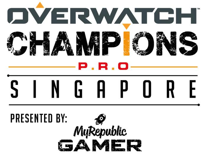 overwatch-champions-logo