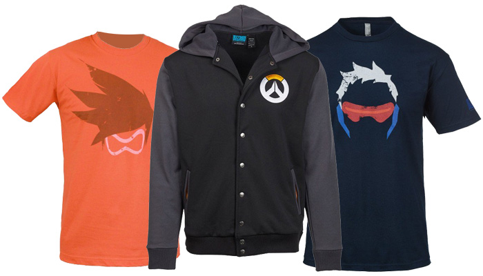 overwatch-prizes