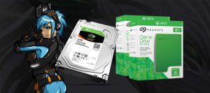 seagate-giveaway