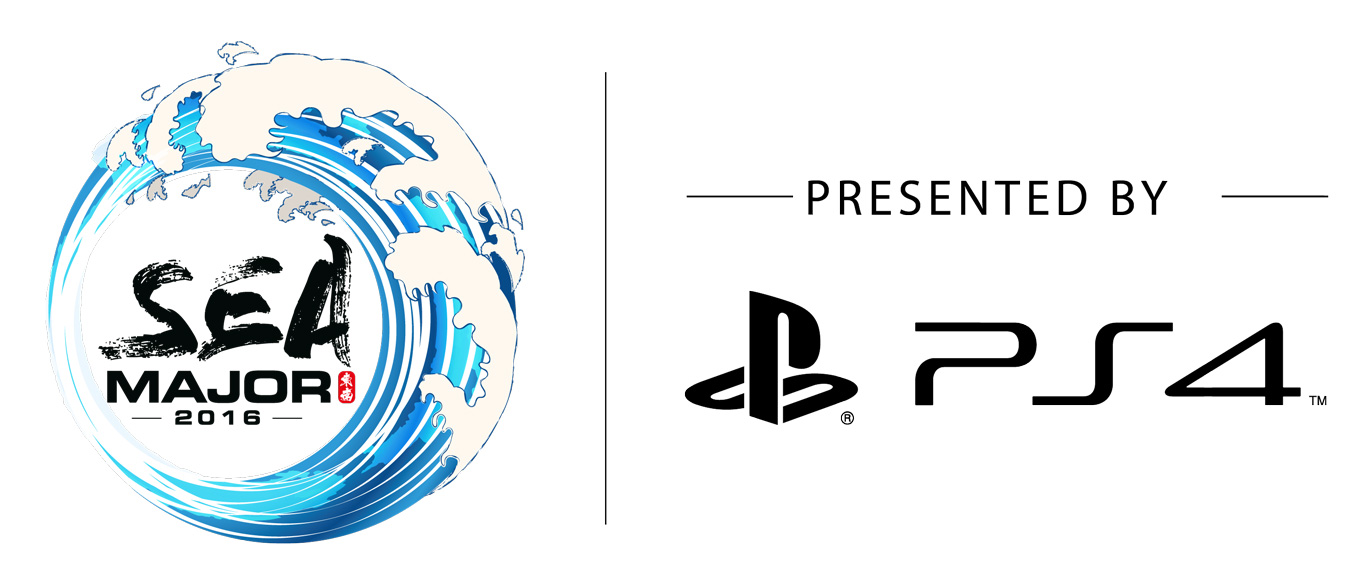 seam2016-presented-by-ps4
