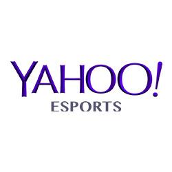 yahoo-esports