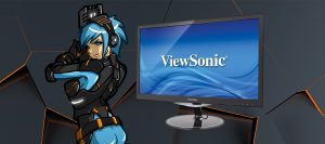 viewsonic-giveaway