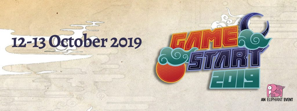 Final Fantasy Roundup: Part Two | GameStart Asia
