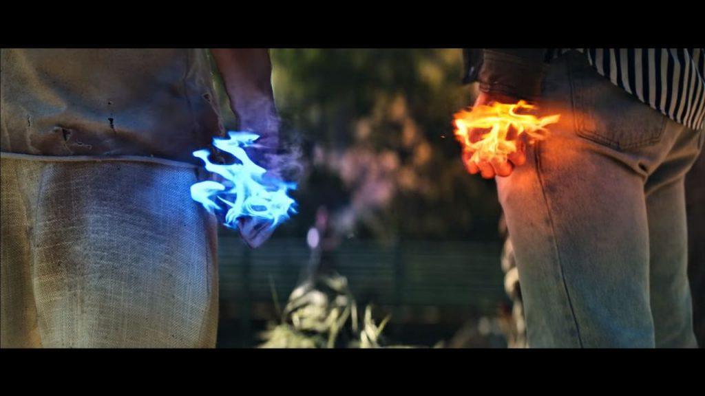 Final Fantasy Roundup: Part Two   GameStart Asia
